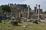 visiter-rome-le-forum-romain_2