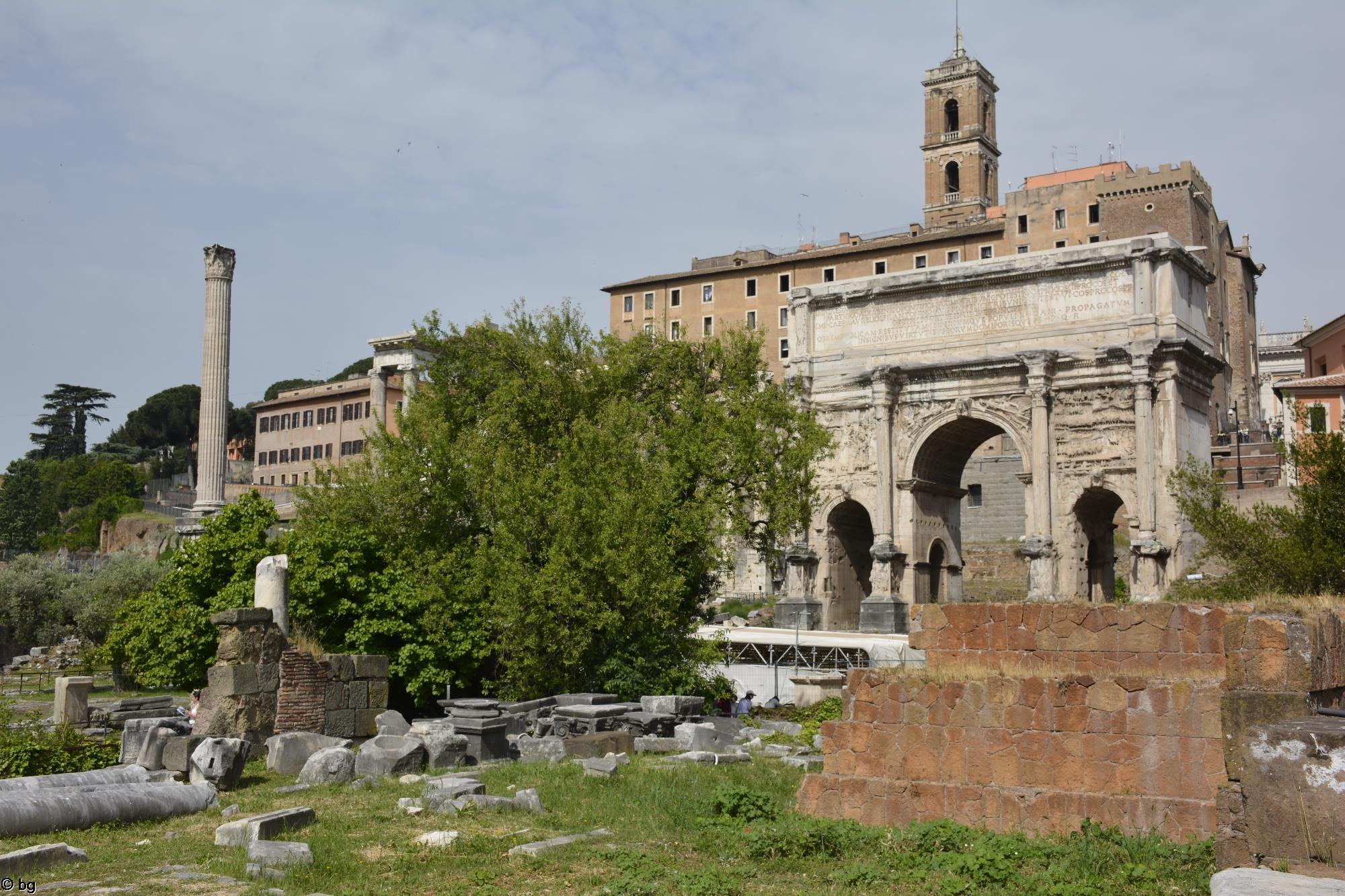visiter-rome-le-forum-romain_7