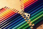 admirable-composition-avec-des-crayons-de-couleur
