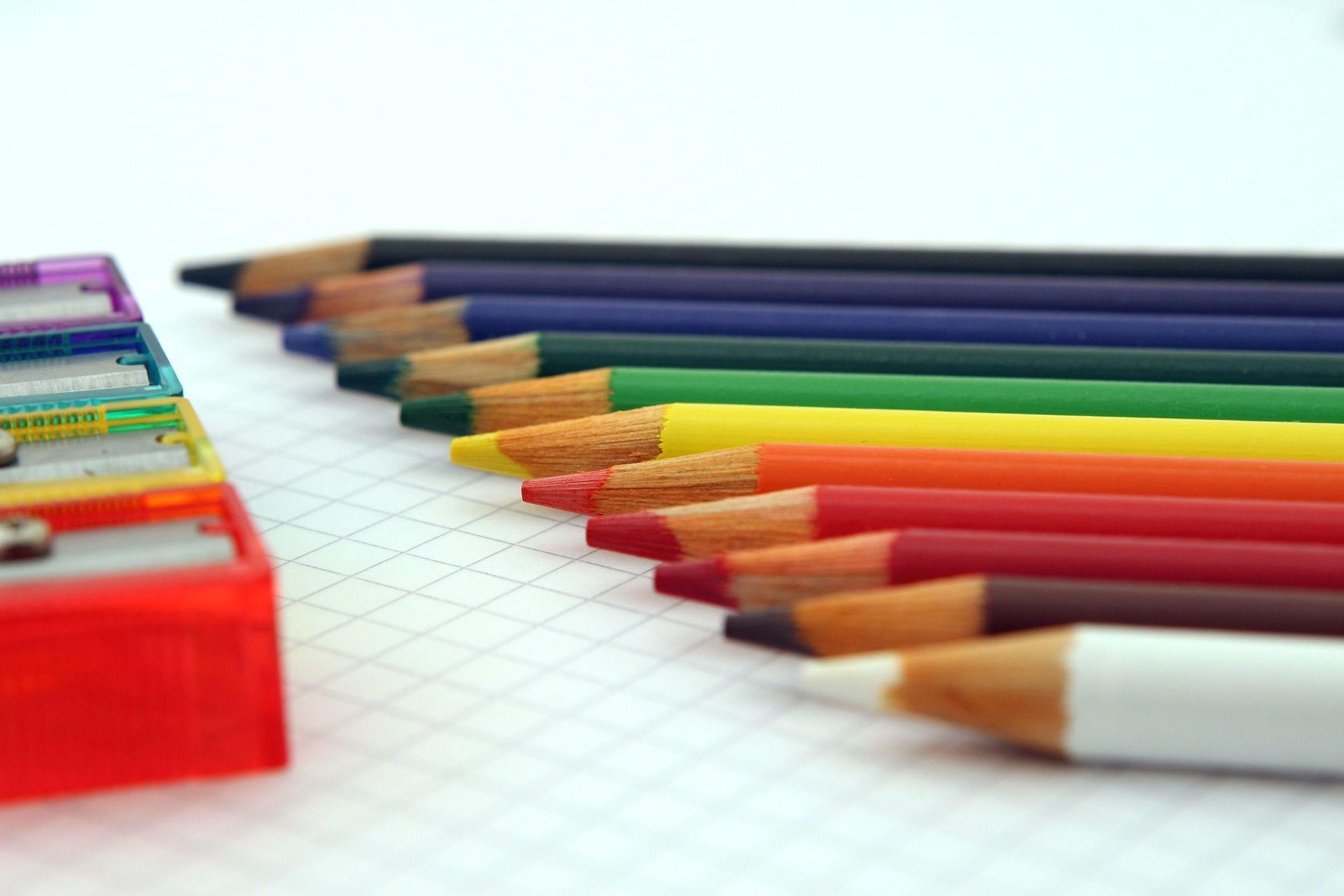 crayons-de-couleurs_gratuits_1