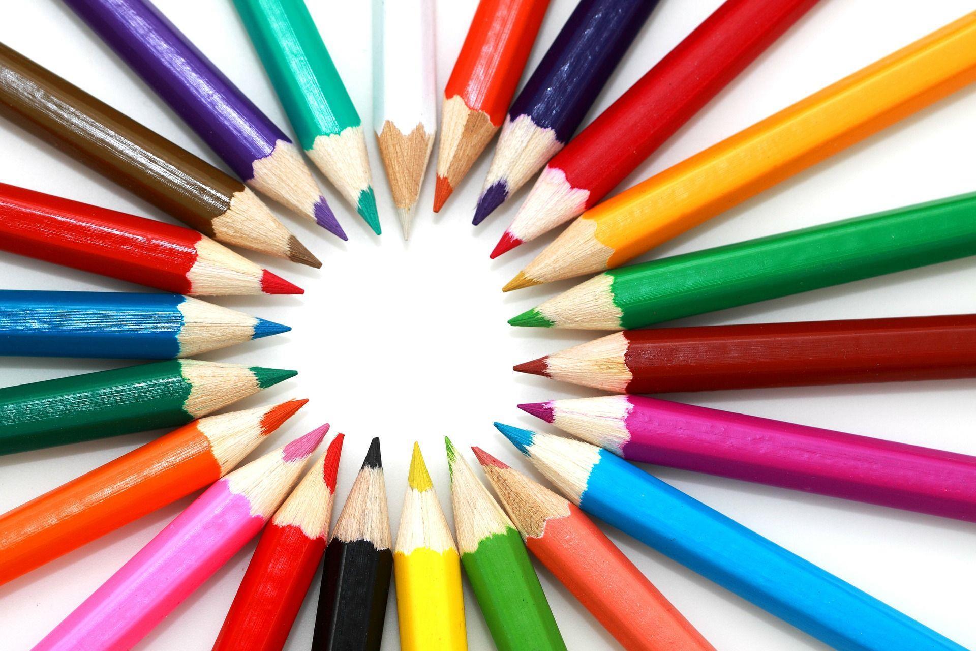 crayons-de-couleurs_gratuits_2