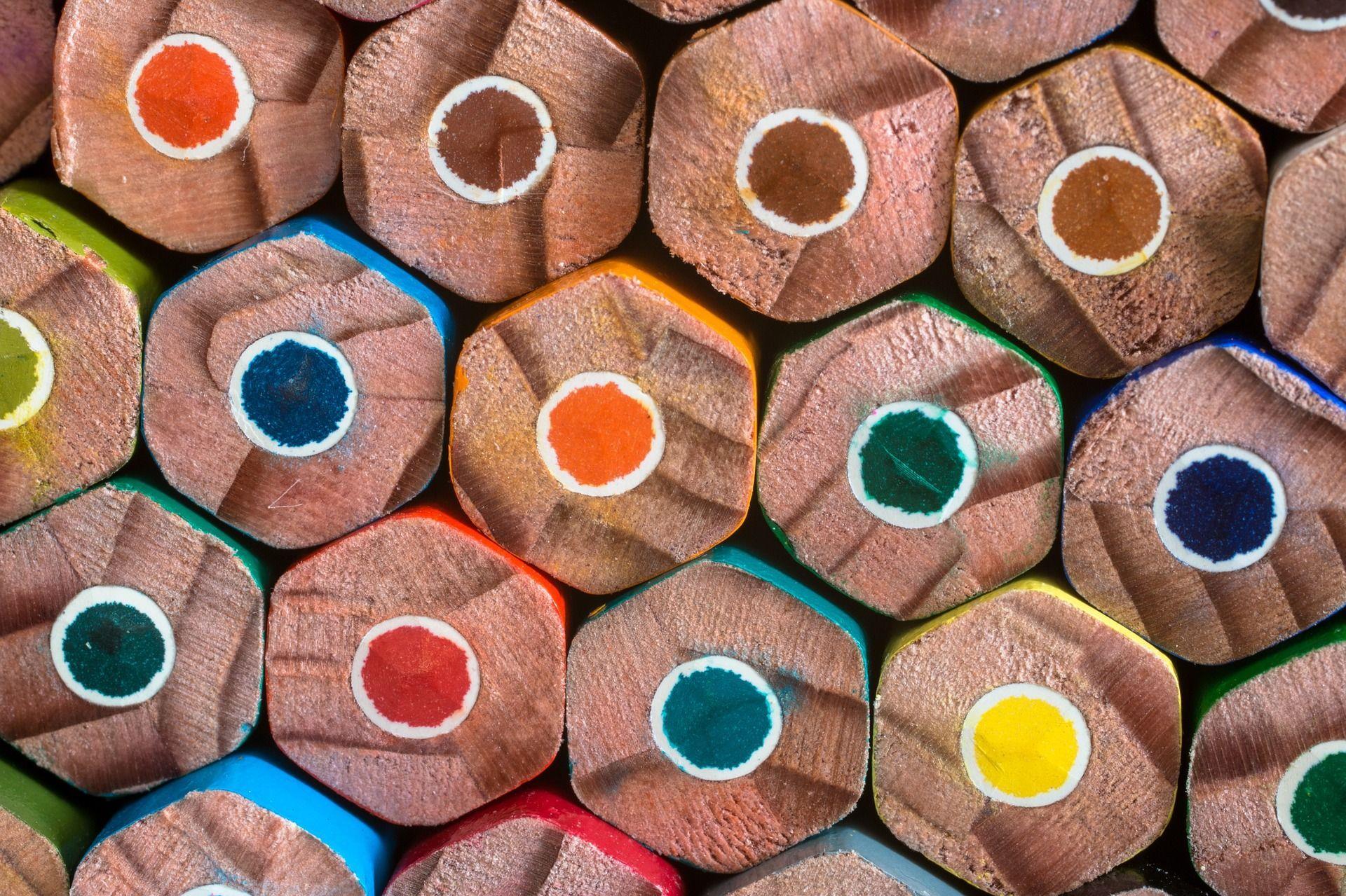 crayons-de-couleurs_gratuits_3