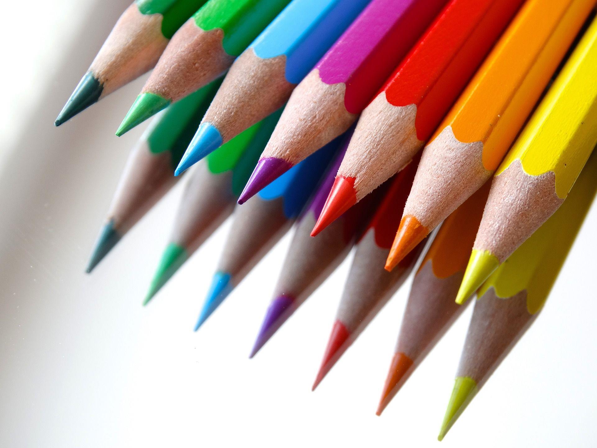 crayons-de-couleurs_gratuits_4