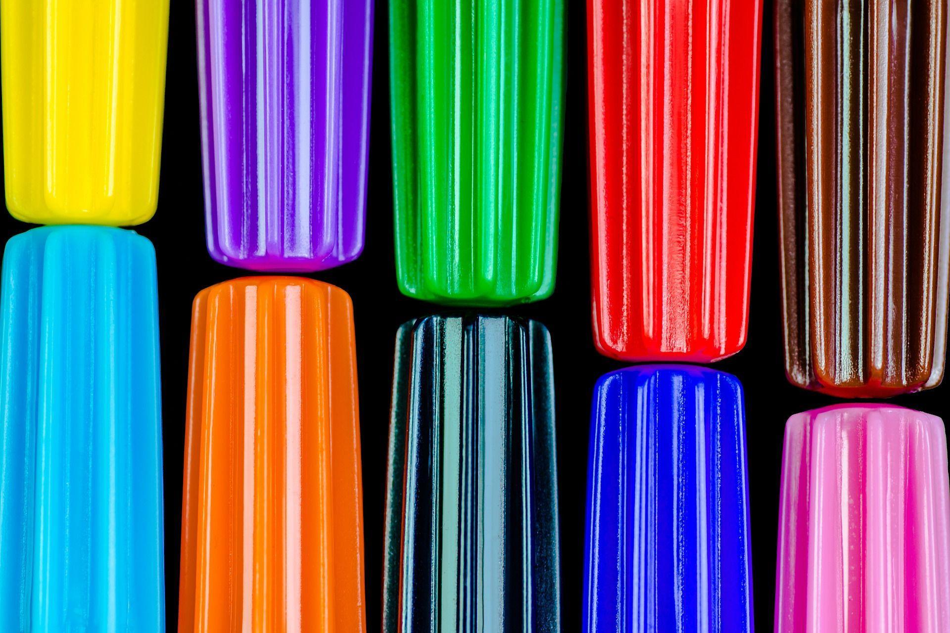 feutres-de-couleurs_bouchons