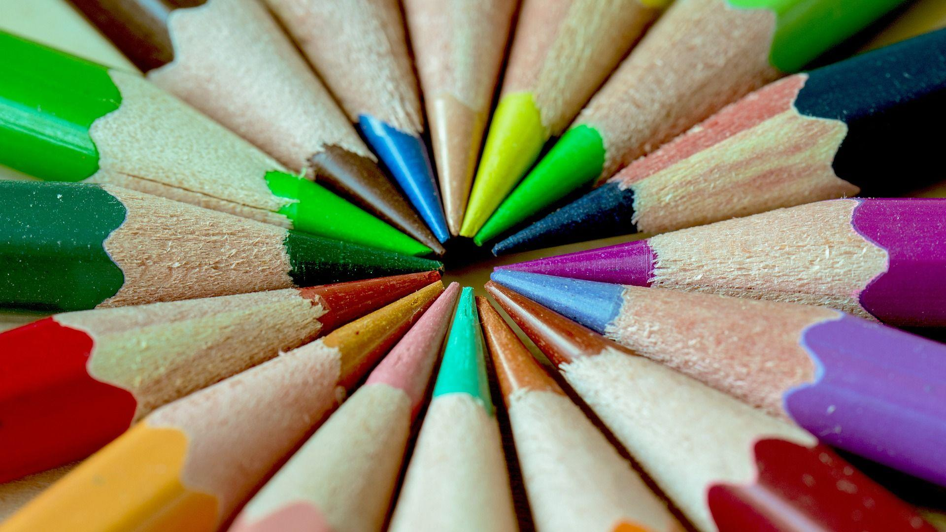gamme-de-couleurs-disponibles