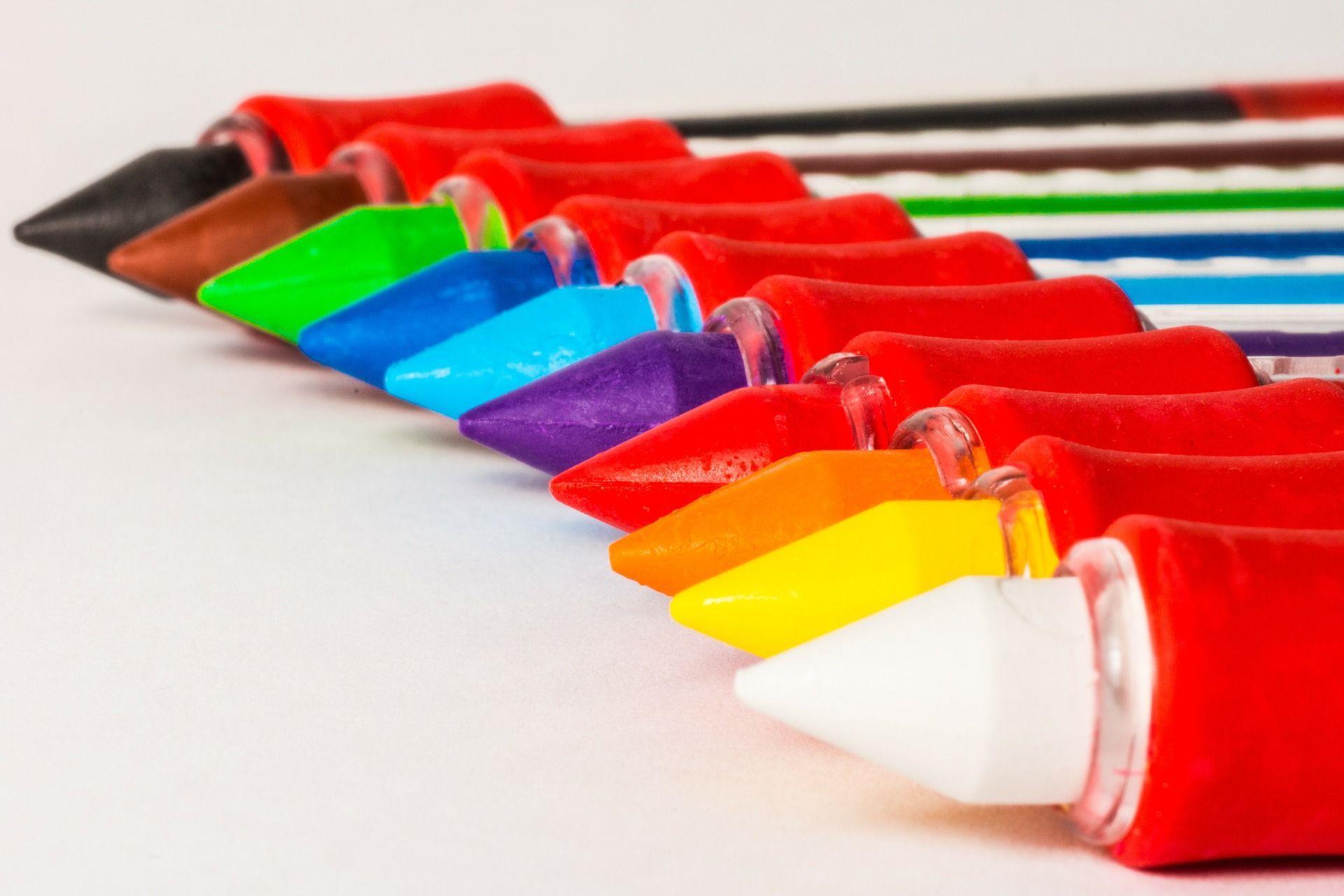 test-stylo-de-couleurs