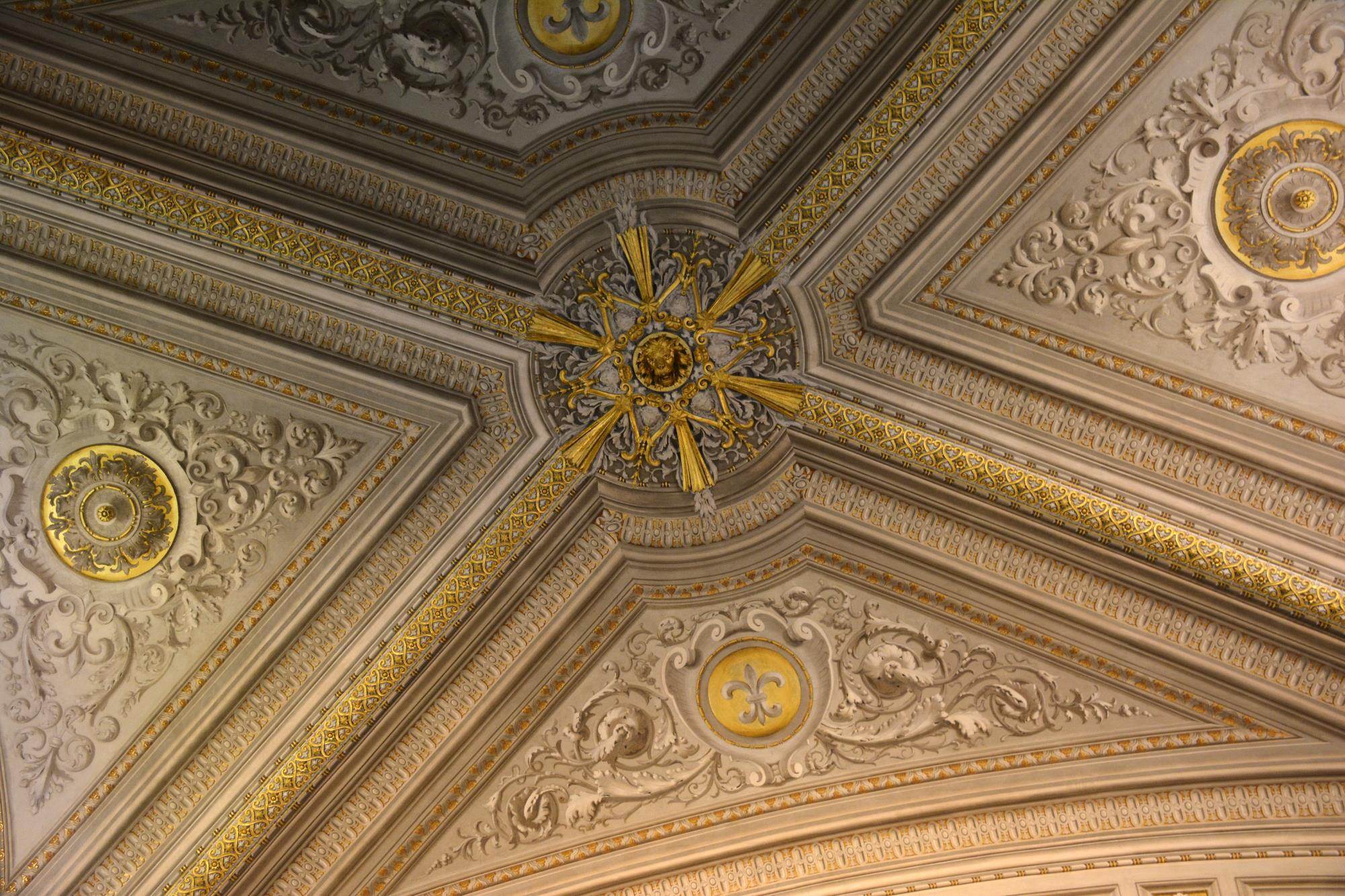 ciel-de-plafond_antique_2