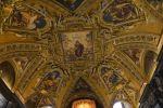 un-plafond-en-fond-ecran_1