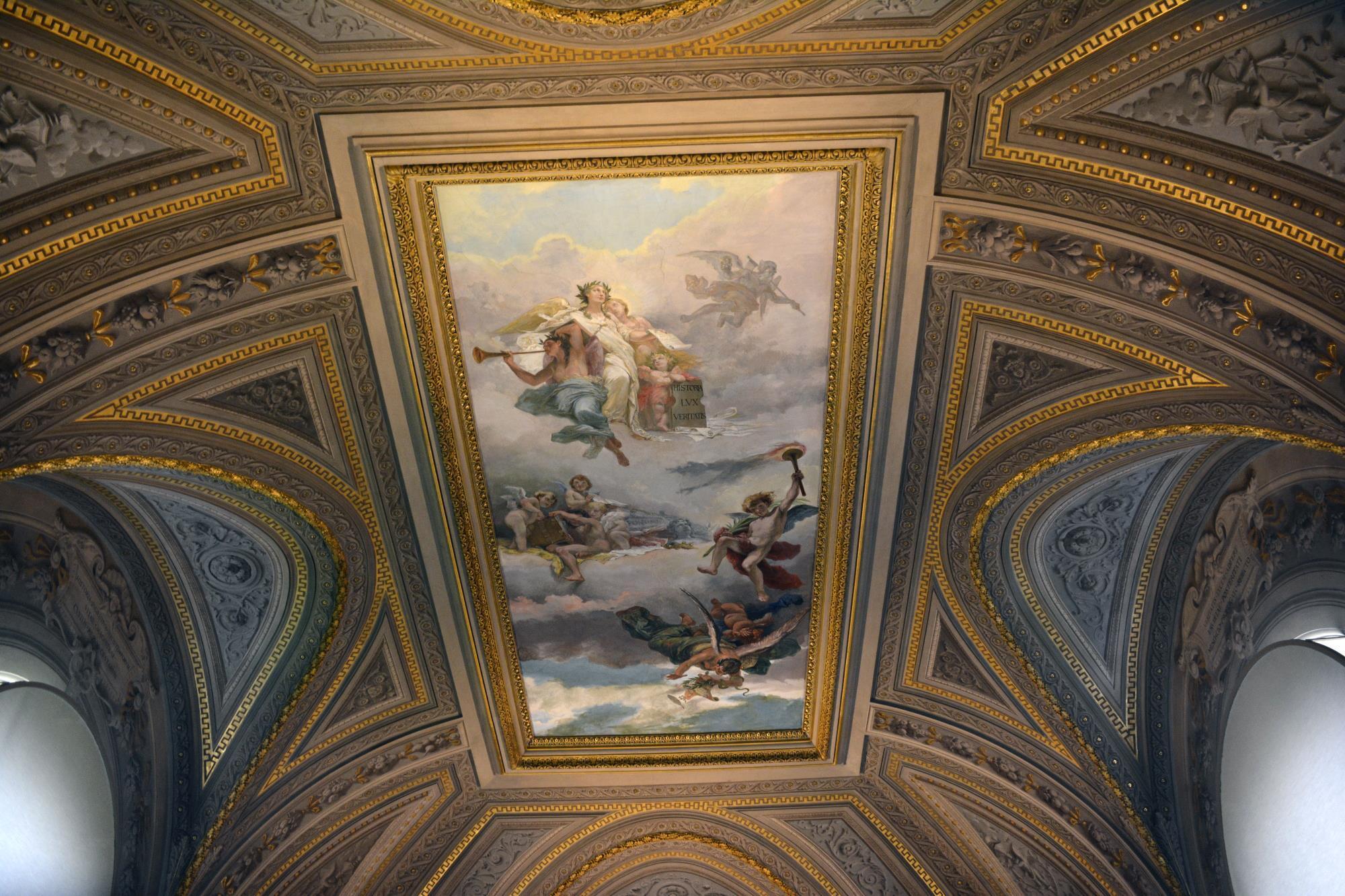 un-plafond-en-fond-ecran_4