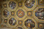 un-plafond-et-les-dorures_1