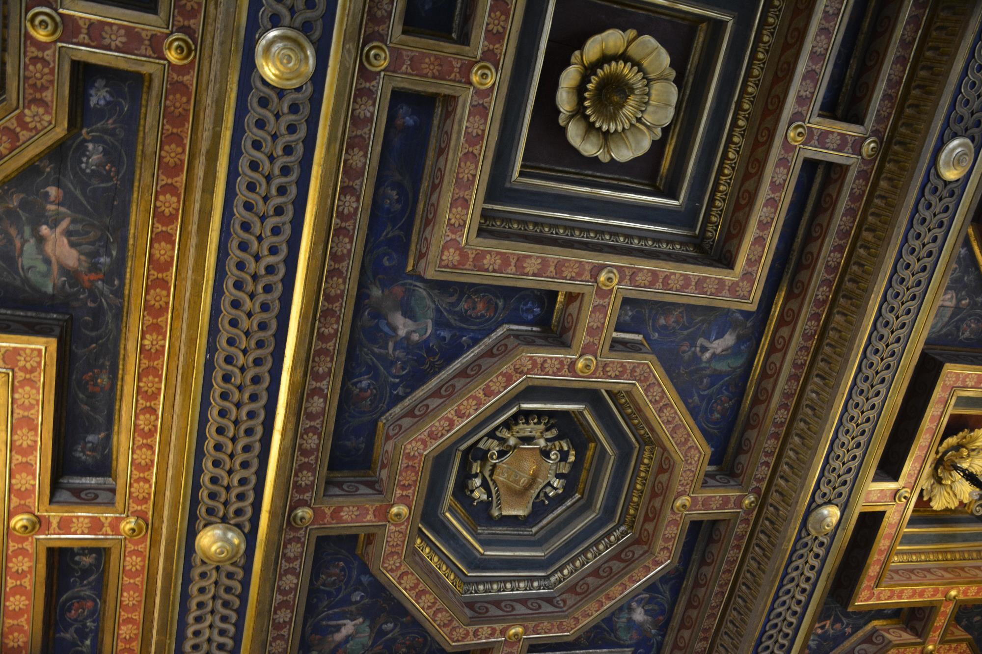 un-plafond-et-les-dorures_3