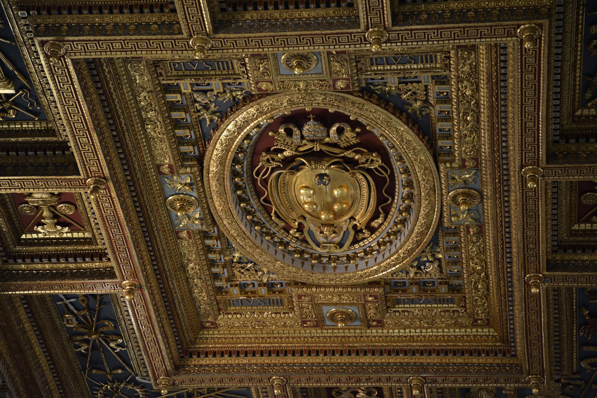 un-plafond-et-les-dorures_5
