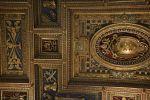 un-plafond-et-les-dorures_6