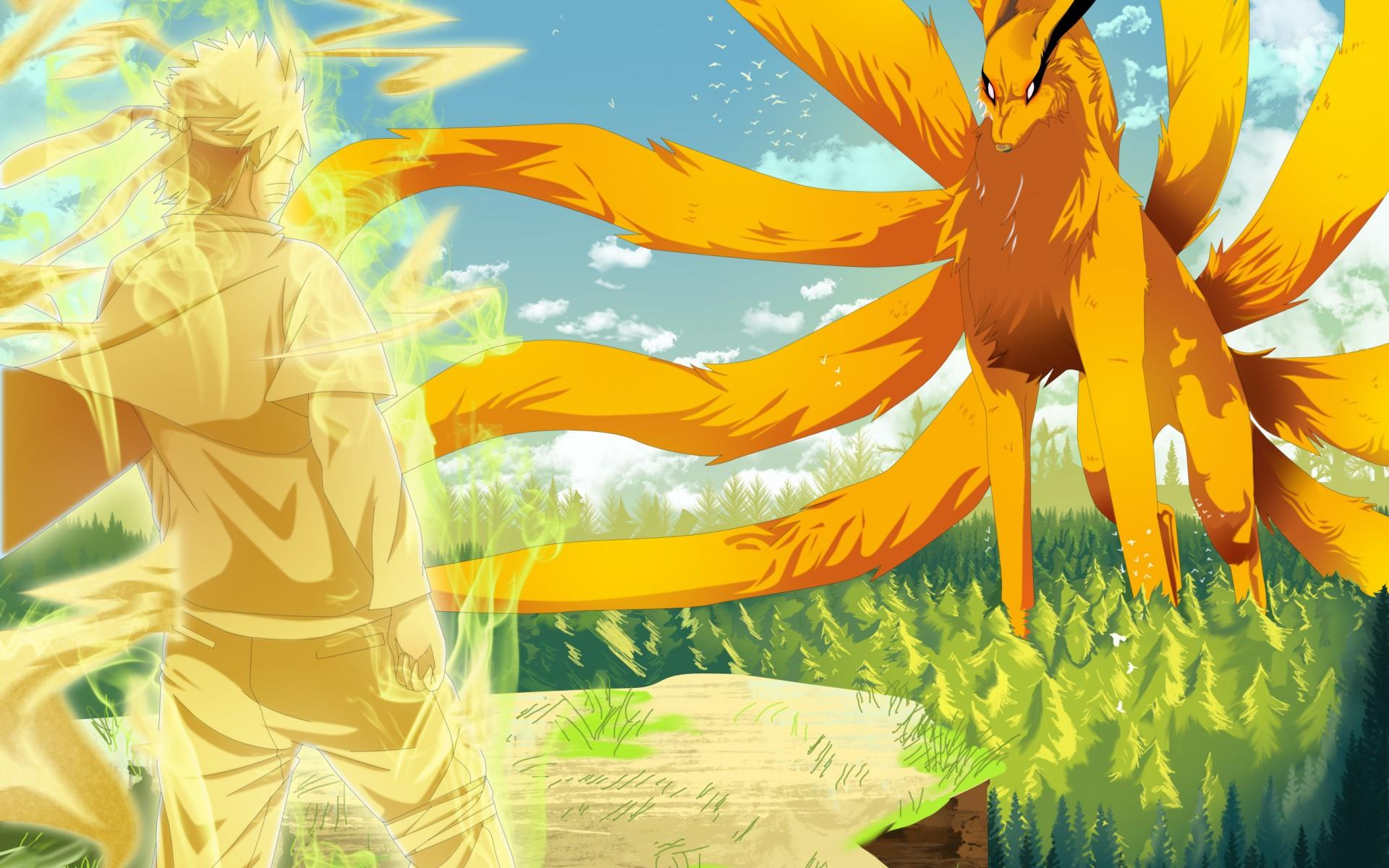 pokemon-et-jeux-video_wallpapers-free_