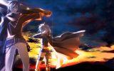 super-heros_photos-gratuites_3