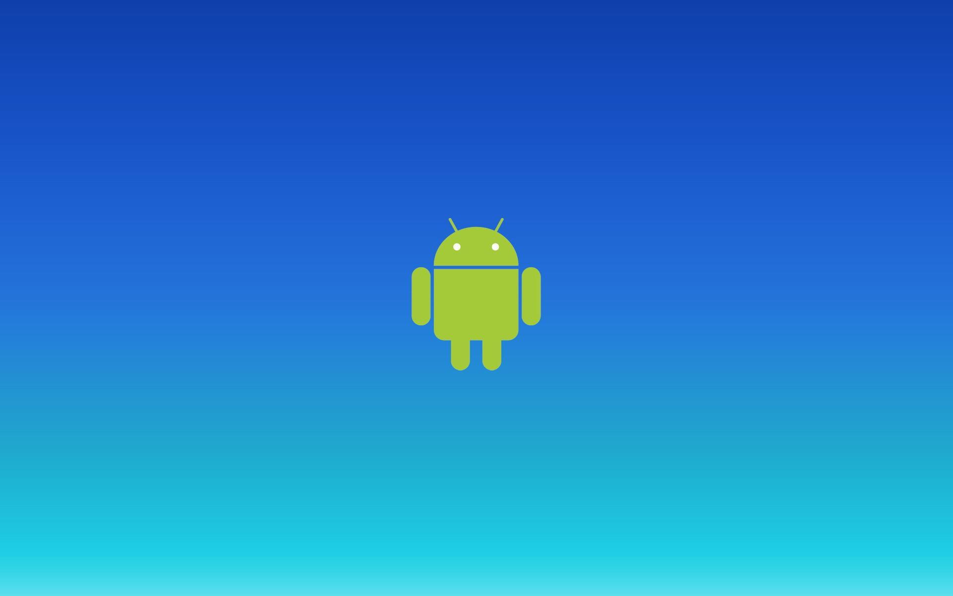 android-logo-windows-10-fonds-ecran-telecharger_1