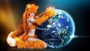 firefox-feminin-windows10-wallpaper_3