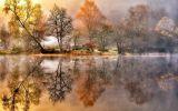 paysage-brume-windows-10-fonds-ecran-telecharger_2