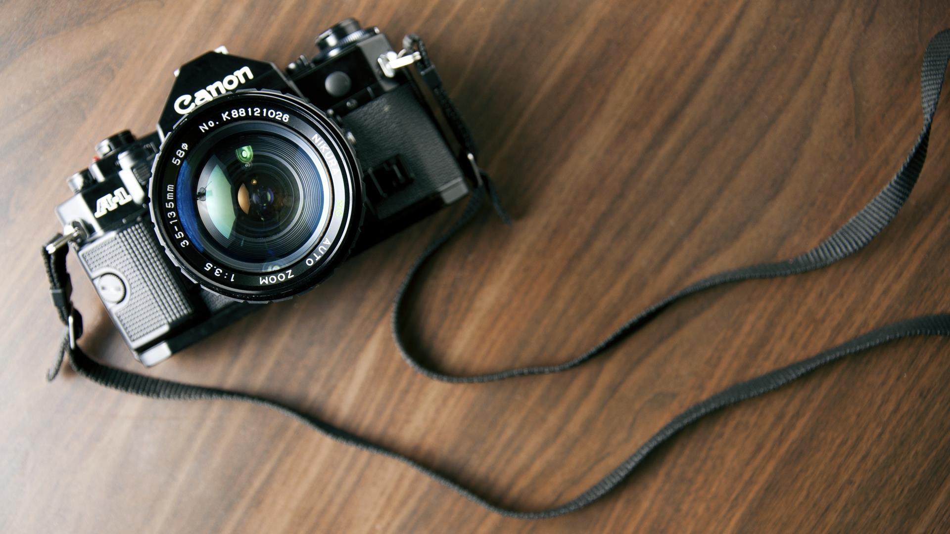 photo-canon-windows-10-fonds-ecran-gratuit_2