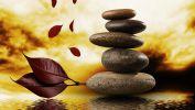 zen-attitude-windows-10-fonds-ecran-gratuit_3