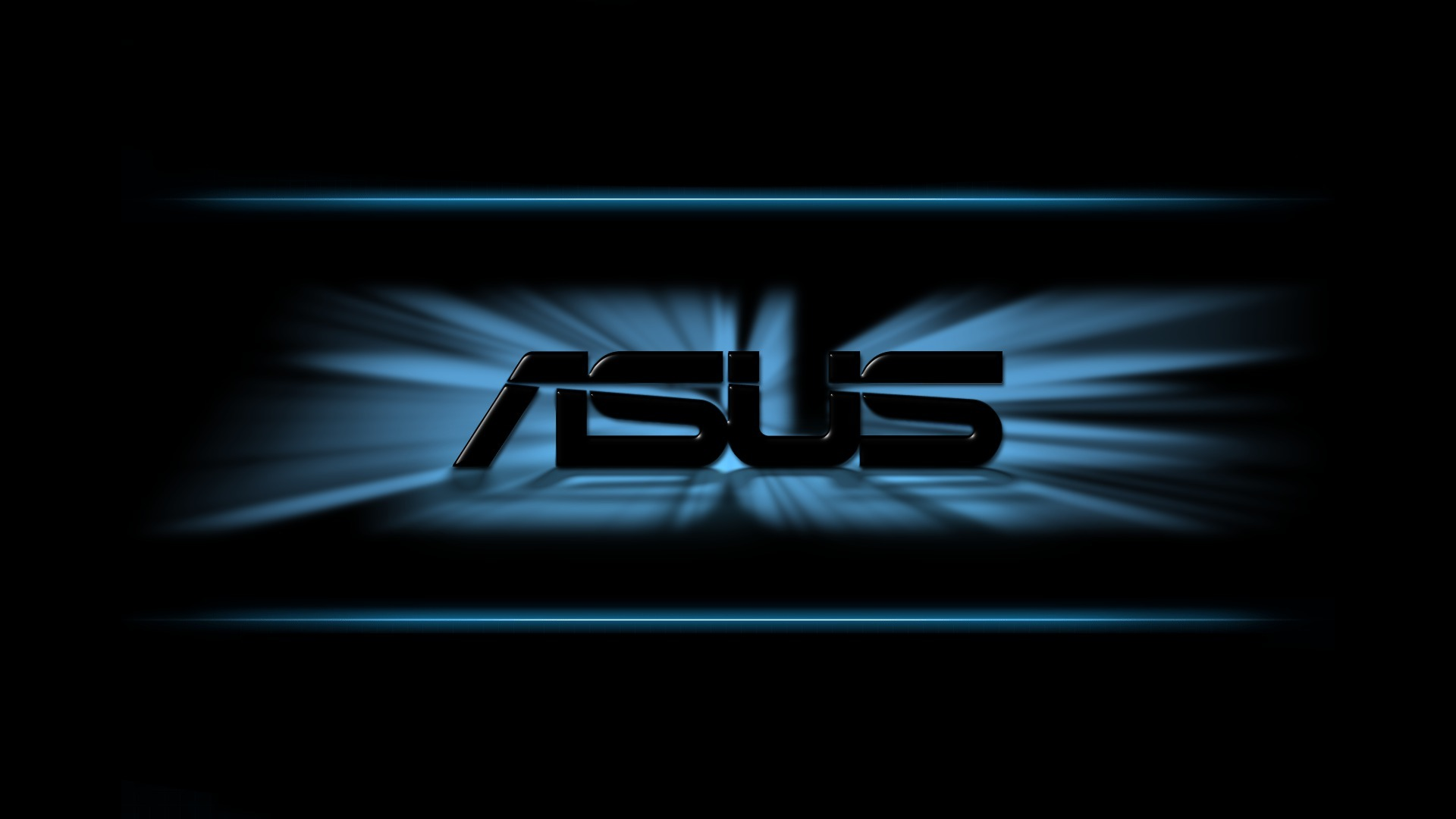asus_informatique_fonds-ecran_1