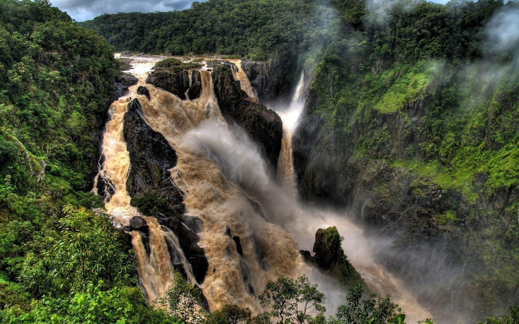 chuttes-eau_fonds-ecran-gratuits_paysage_4