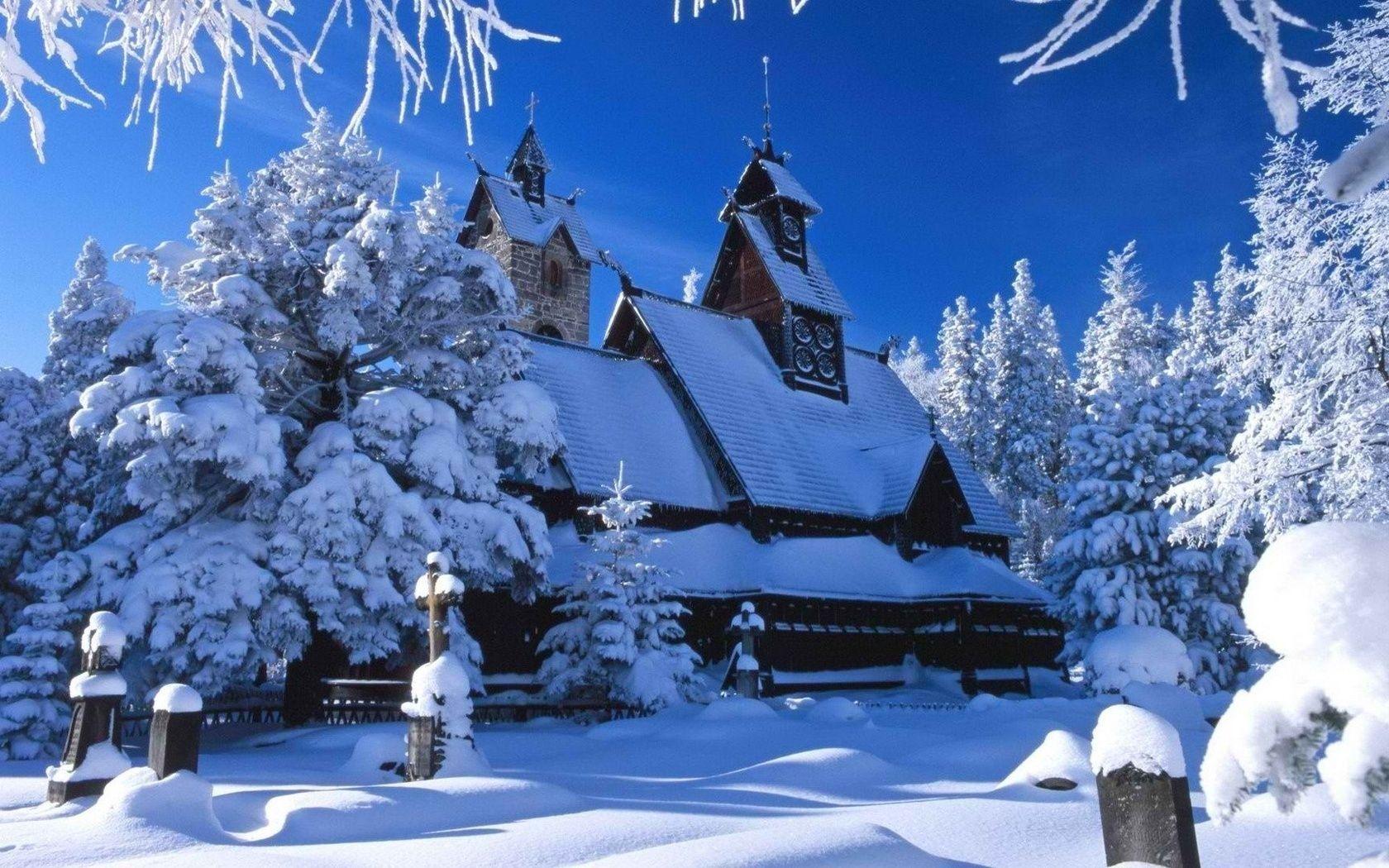 hiver_telecharger_paysage-hd-fond-ecran_4