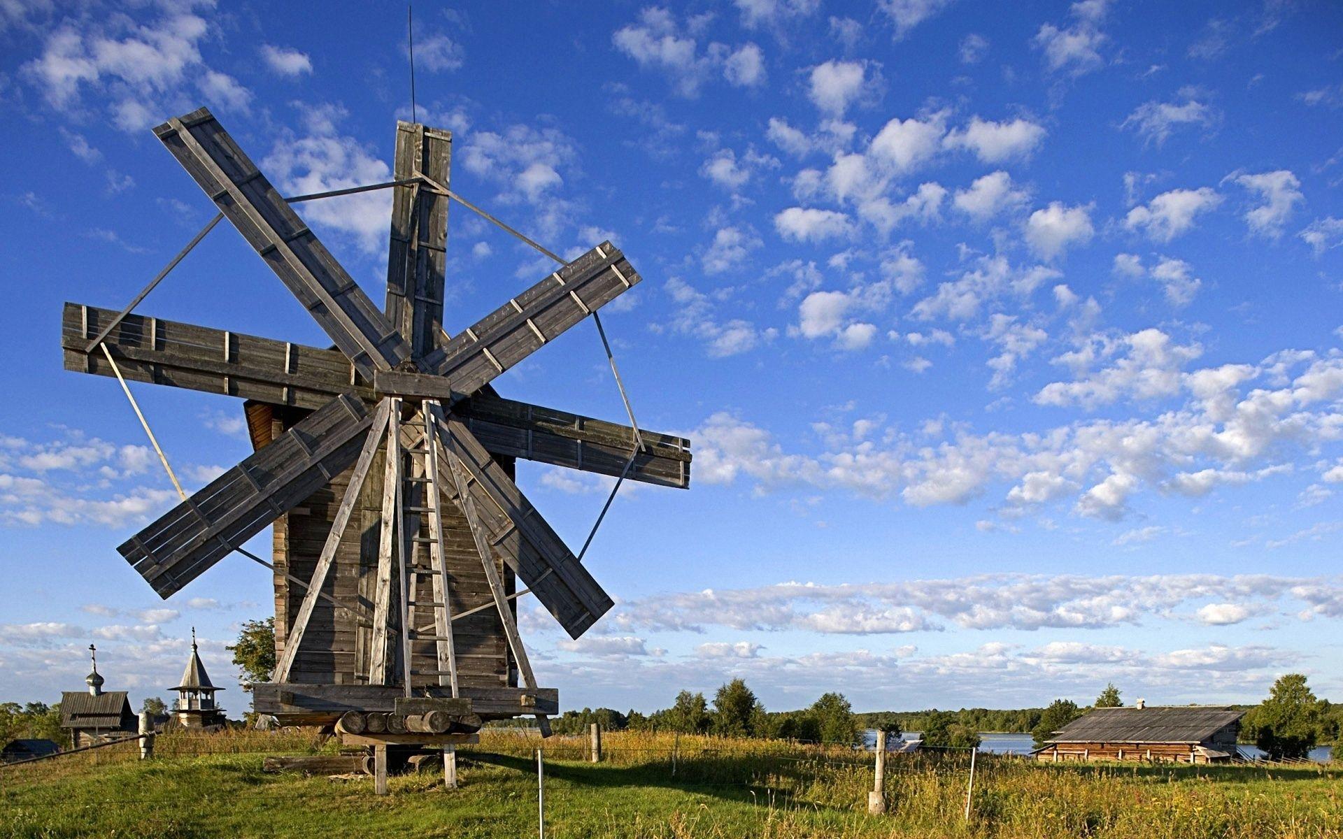 moulin_fonds-ecran-gratuits_paysage_5