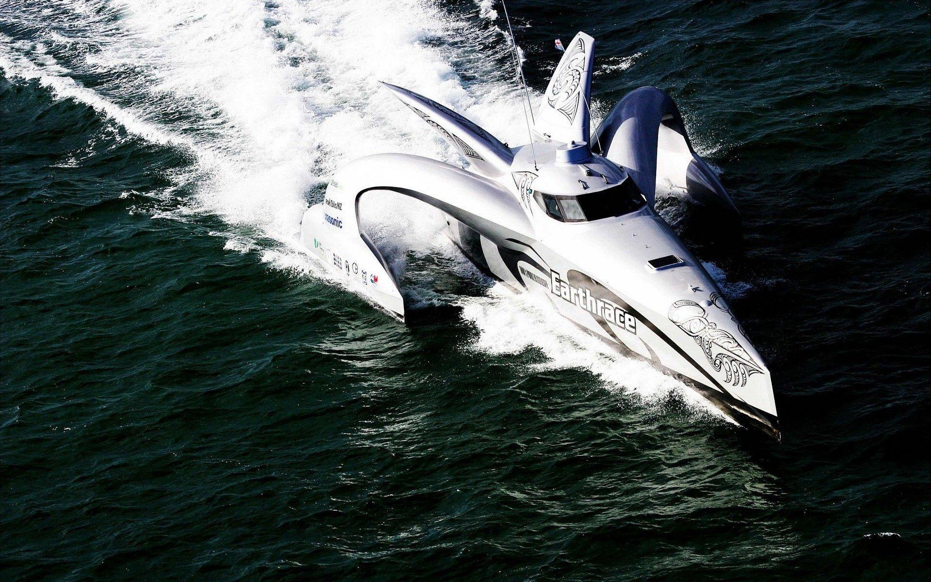bateau_race-speed