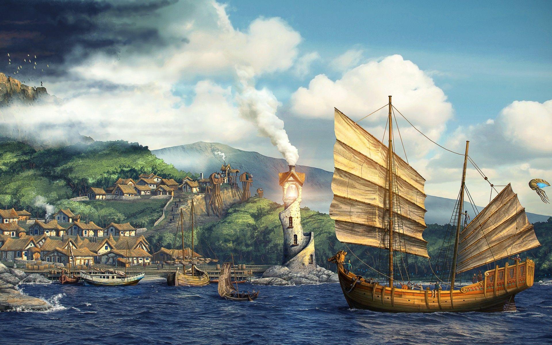 combat-maritime_jeu-video