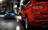 BMW_telecharger_voitures-de-reve_super-cars
