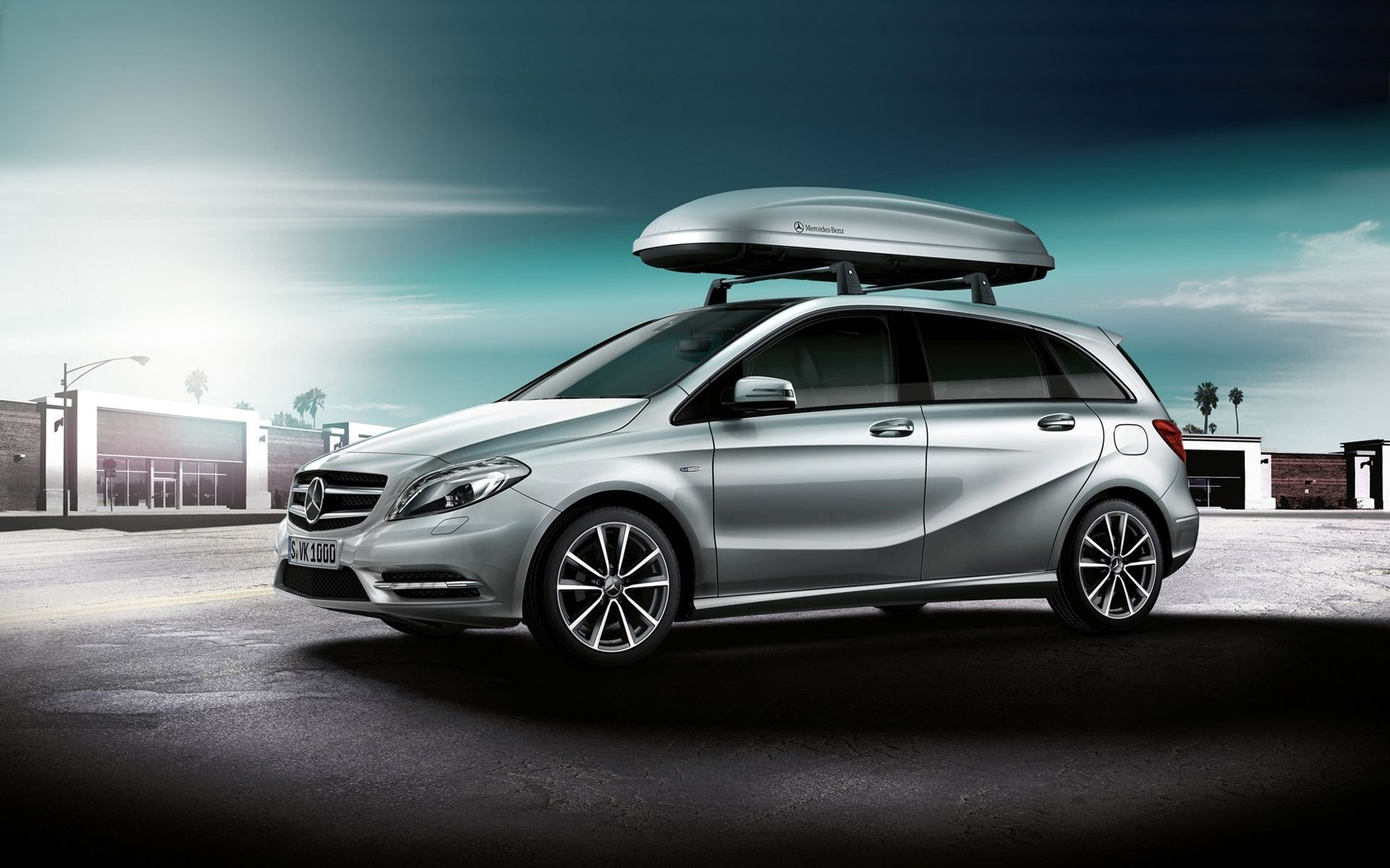SUV-mercedes_telecharger_voitures-de-reve_super-cars_4