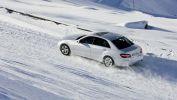 essai-neige_voiture-de-reve
