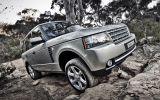 range-rover_actualite-automobile_nouveautes_5