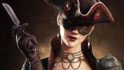 lady_jeux-de-guerre_fond-ecran_5
