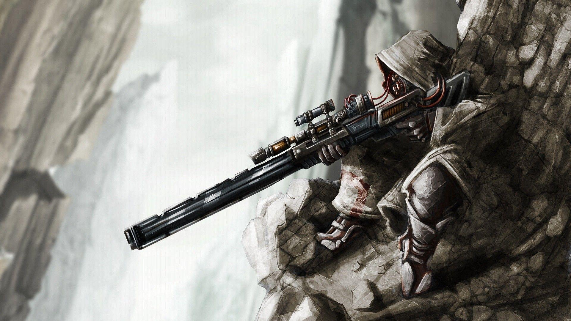 snipper_jeux-de-guerre_fond-ecran_4