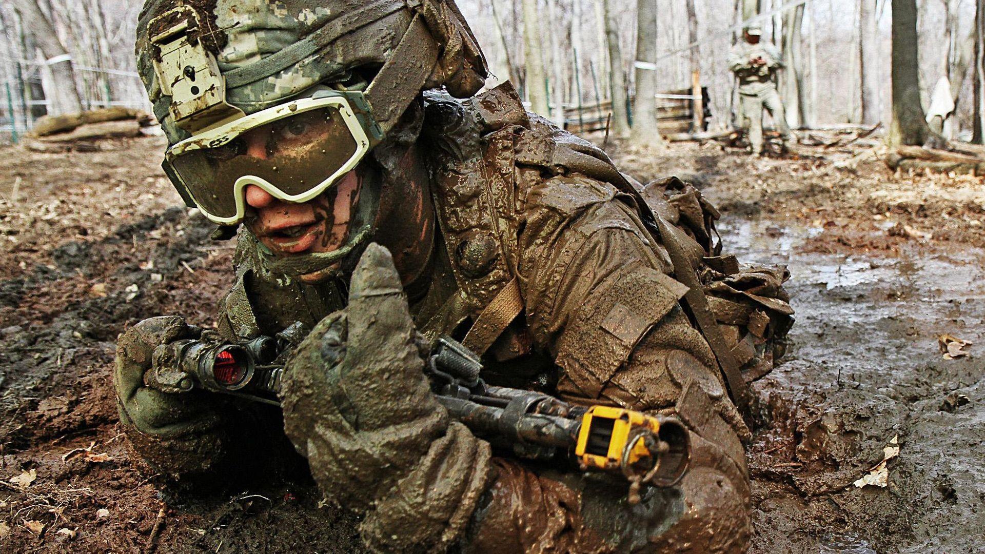 soldat_jeu-de-guerre_wallpaper_4