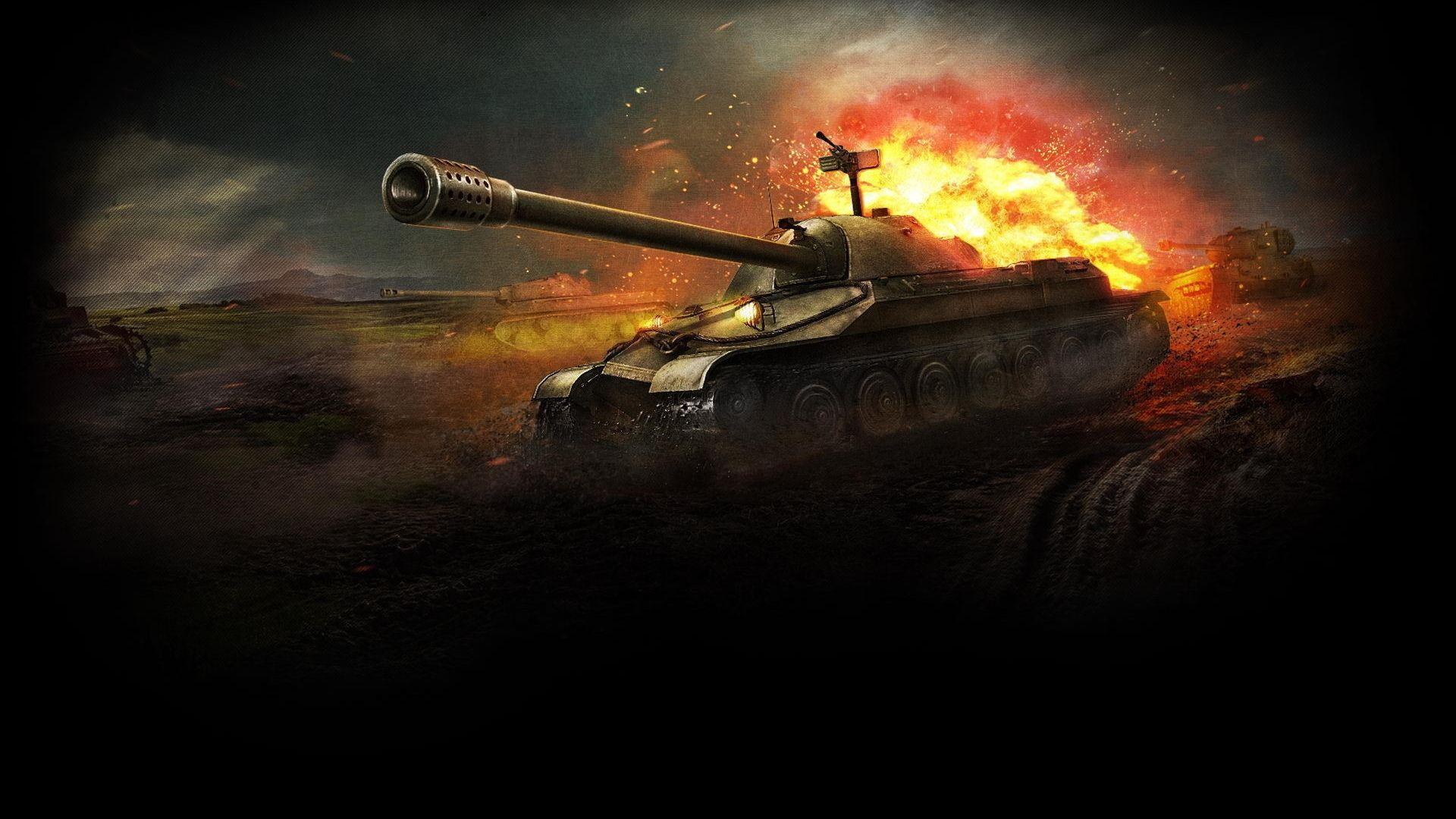super-tank_jeux-de-guerre_telecharger_2