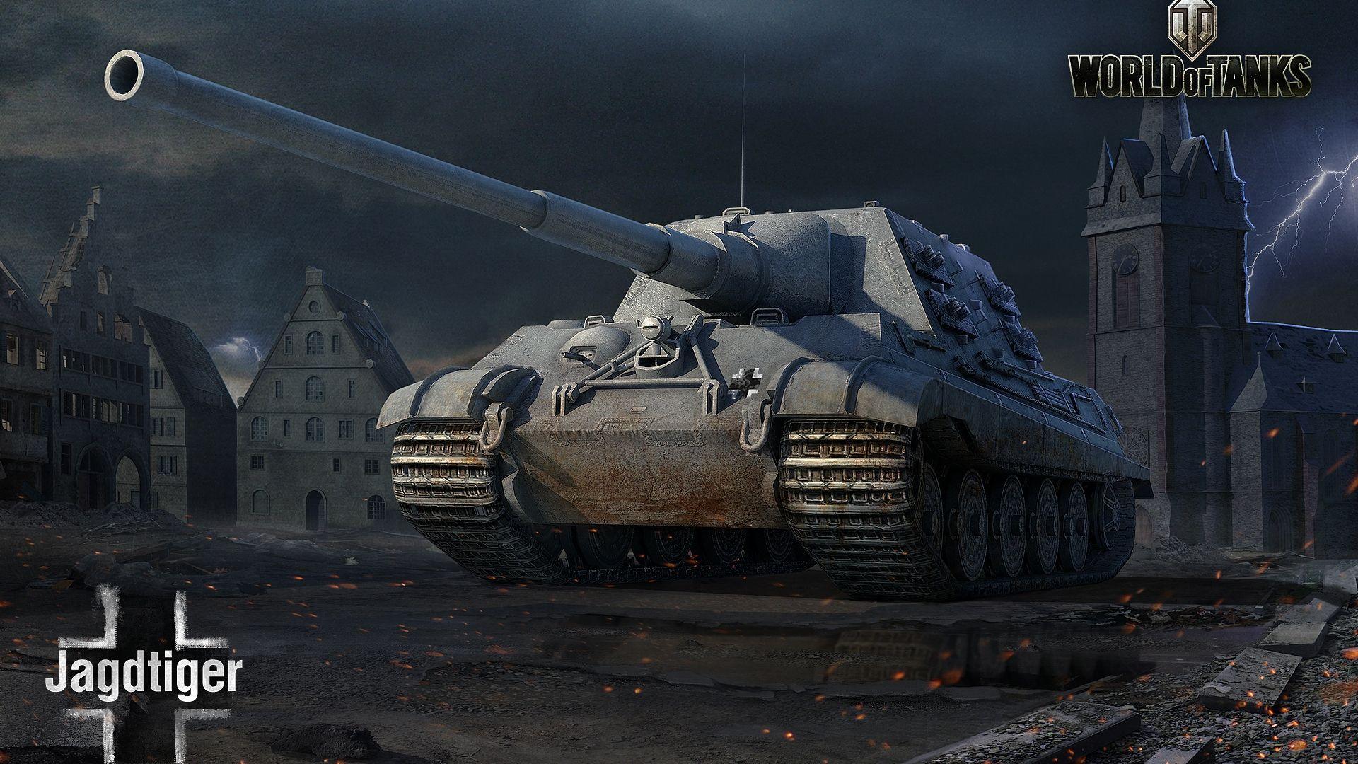 tanks_jeu-de-guerre_wallpaper_5