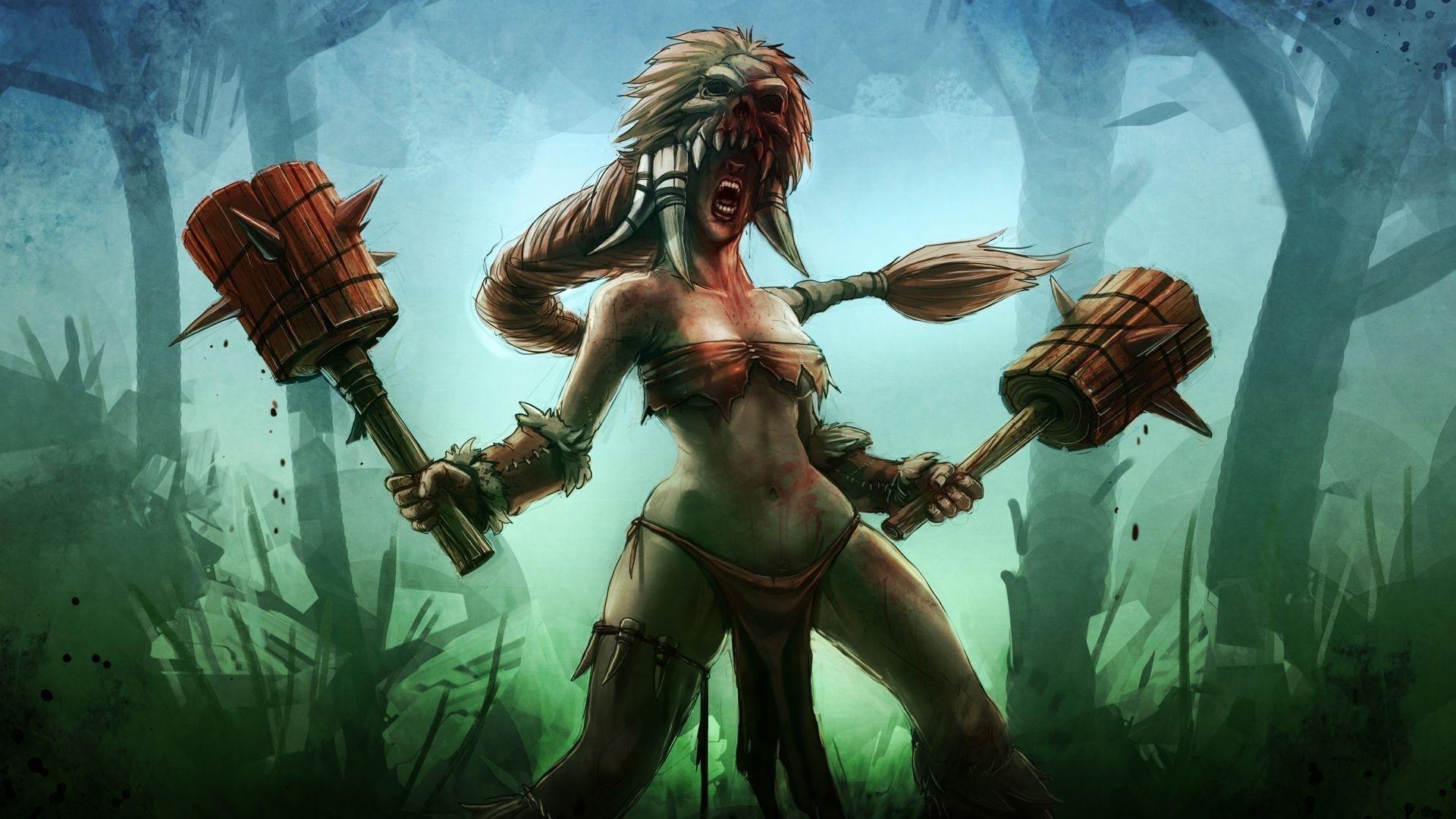 vamp_jeu-video-guerre_4