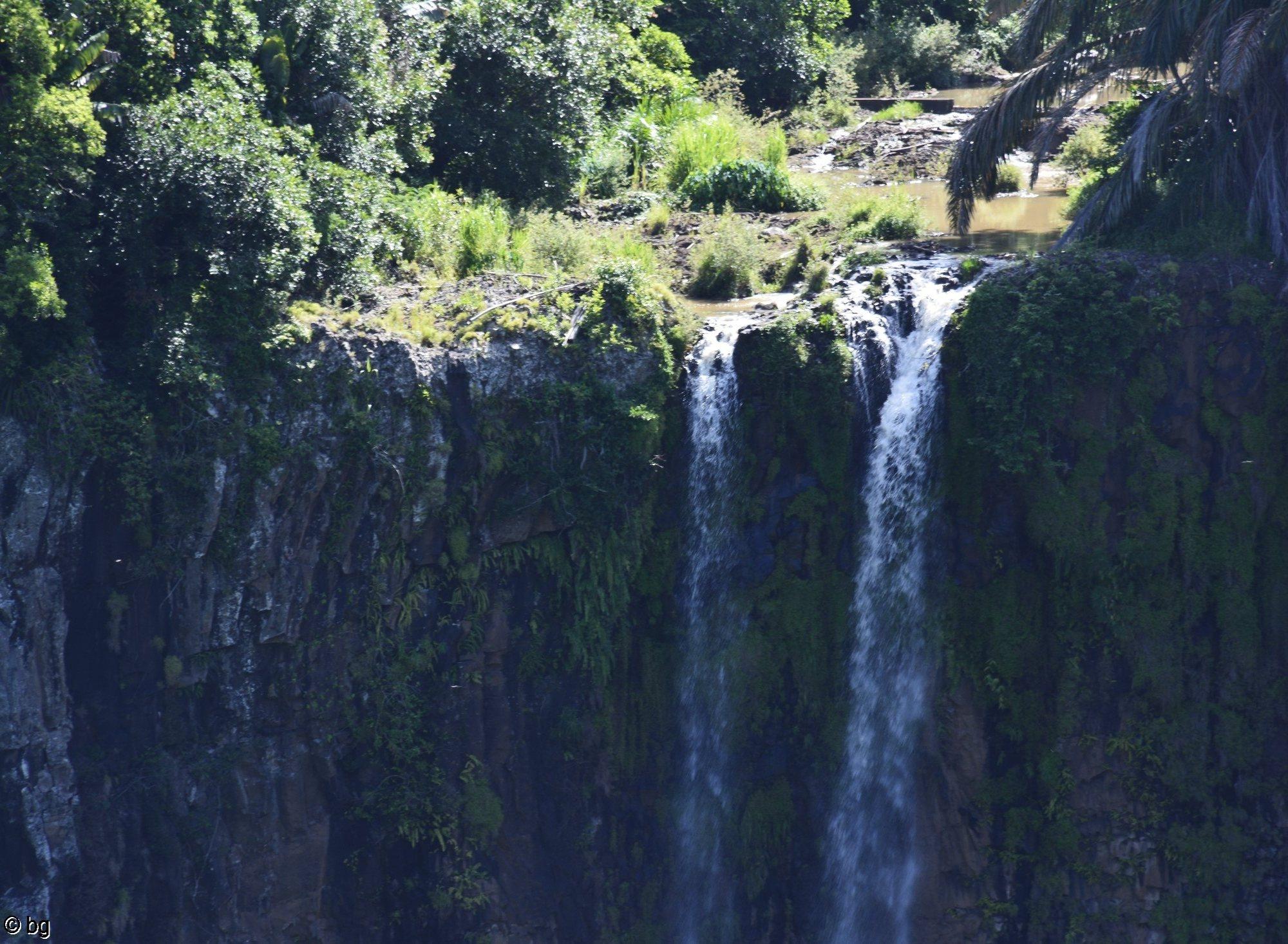 cascades-chamarel_ile-maurice_paysage