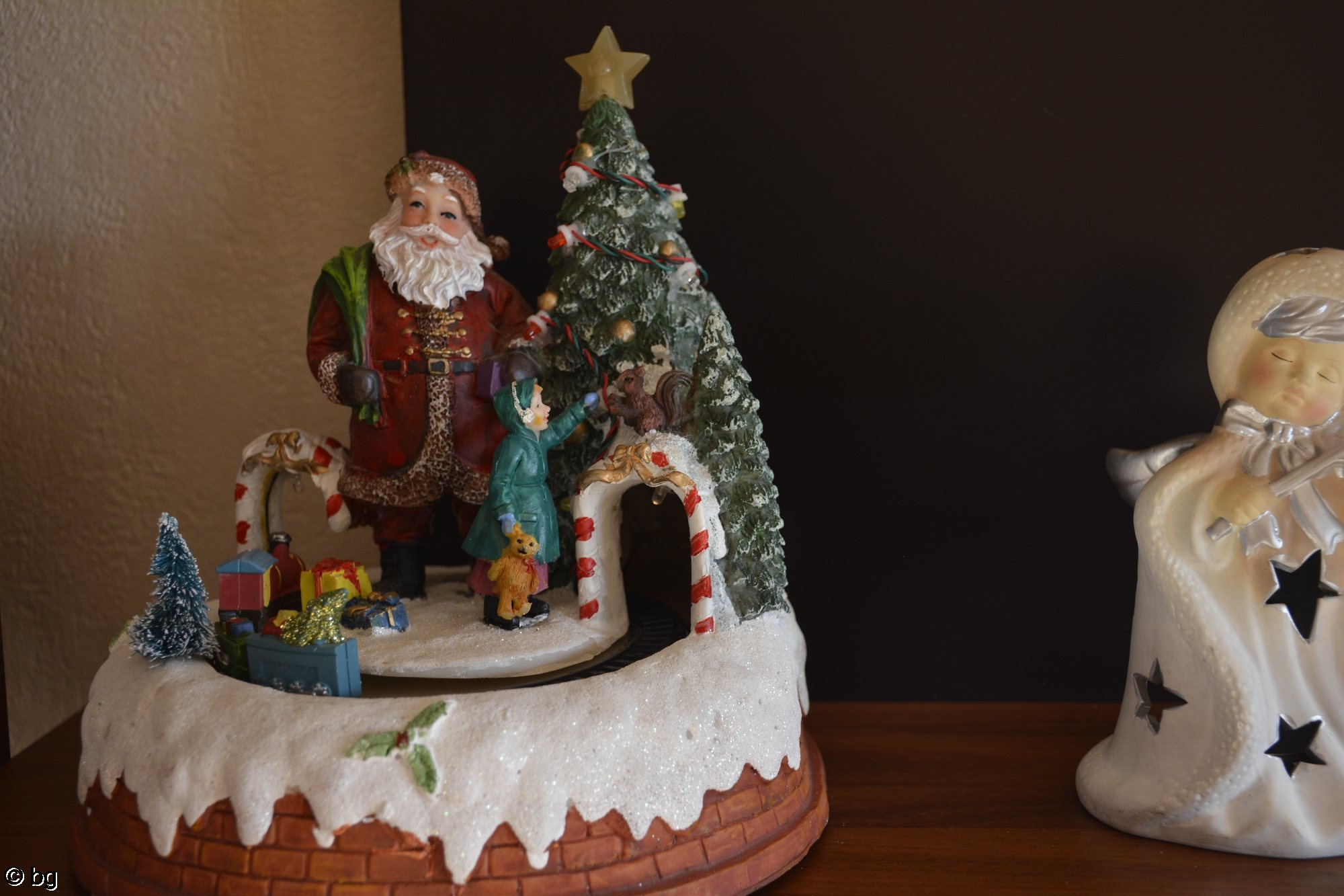 miniatures_deco-noel_telecharger_18