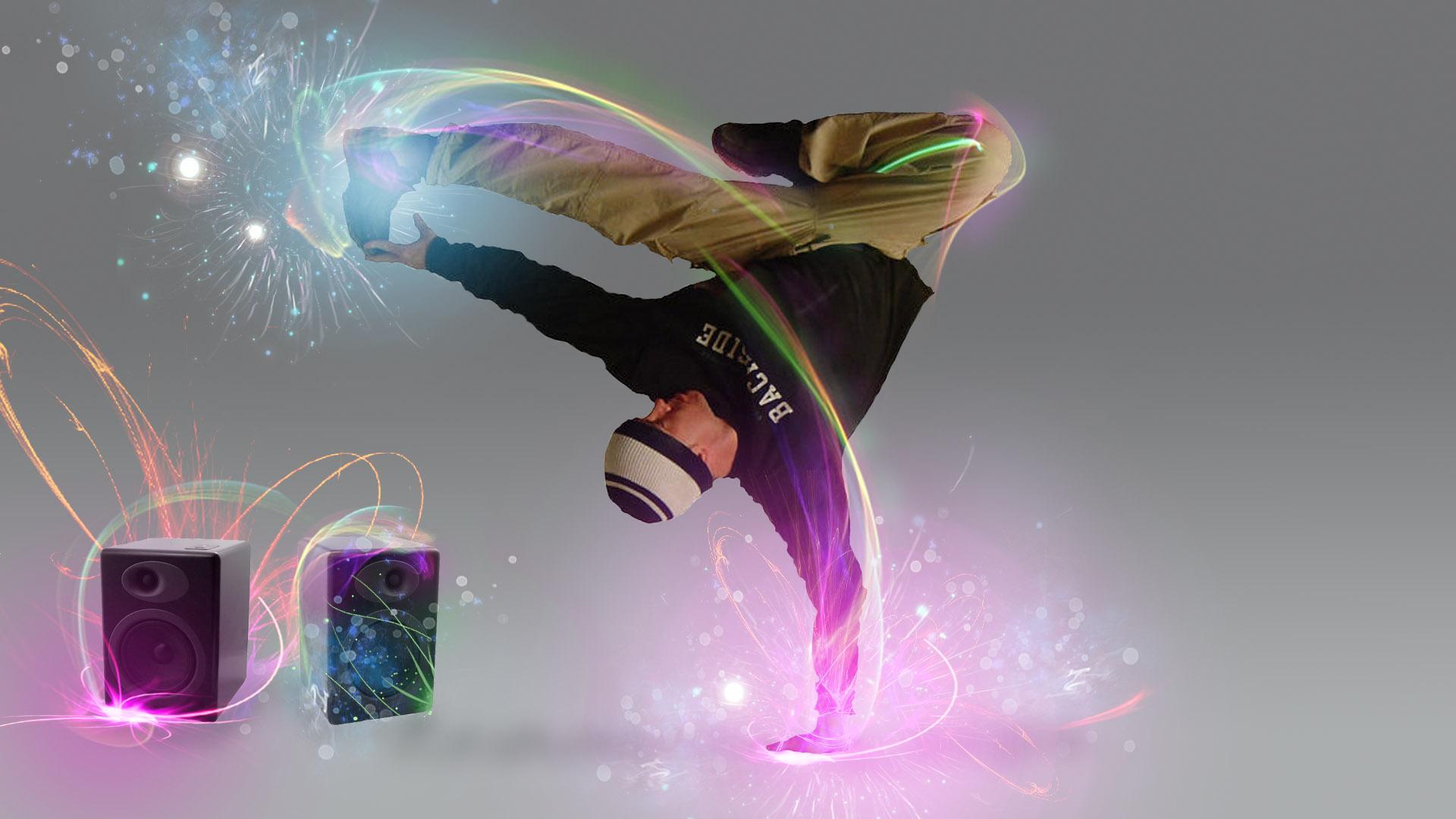 breakdance_sport-et-effort