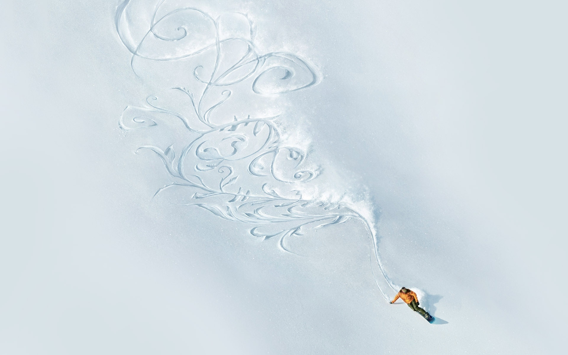 descente_neige-et-graphisme