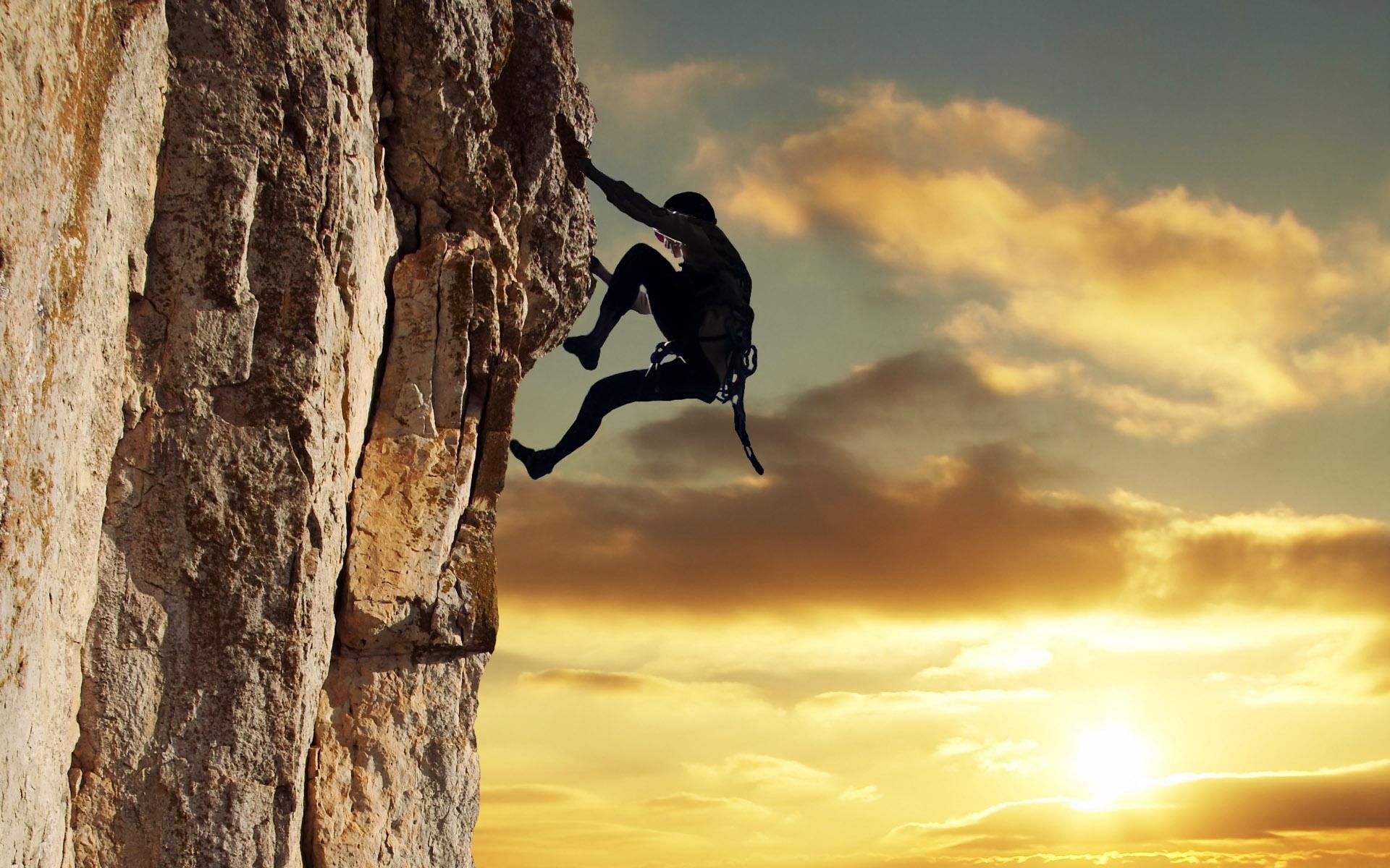 escalade-alpinisme_photo_HD