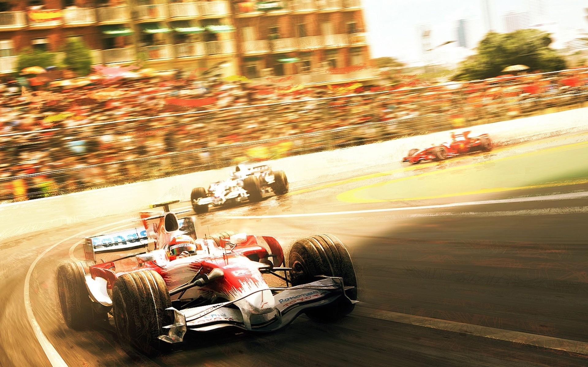 f1-automobile_fond-ecran_photo