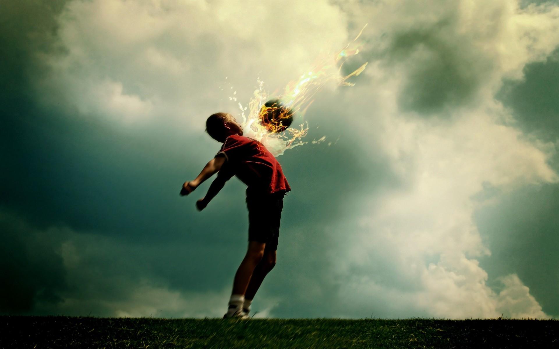 foot-ball-pasion_fond-ecran_photo