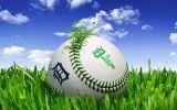 green-play_HD_fond-ecran