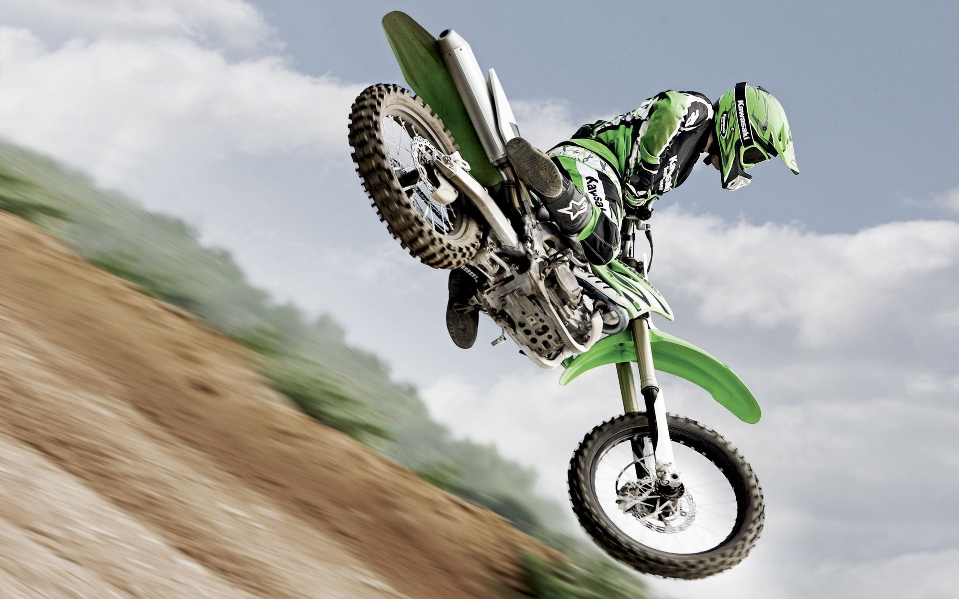 moto-cross_fond-ecran_photos