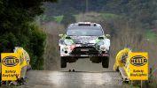 rallye-automobile_fond-ecran_HD